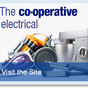 Visit the Coop Electrical website