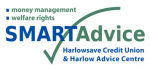 Smart Advice logo